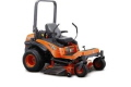 Where to rent Kubota Zero Turn Mower in Grand Forks ND