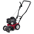 Where to rent Little Wonder Lawn Edger LW-6232 in Grand Forks ND