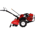 Where to rent Tiller Rear Tine 6-10HP in Grand Forks ND