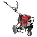 Where to rent Honda Mid Tine Tiller in Grand Forks ND