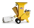 Where to rent Chipper shredder 8hp in Grand Forks ND