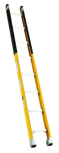 Where to rent 10  Ladder Fiber Glass Step Bauer 33610 in Grand Forks ND