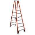 Where to rent Ladder 16ft Step Fiberglass in Grand Forks ND