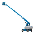 Where to rent 65  Boom Lift Str Genie S-65 in Grand Forks ND