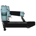 Where to rent Sheeting Stapler 7 16  Hitachi H5008AC in Grand Forks ND