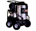 Where to rent Pressure washers, 115v hot water in Grand Forks ND