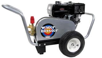 Where to find Pressure washers Gas Cold Water 3200psi in Grand Forks