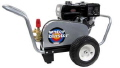 Where to rent Pressure washers Gas Cold Water 3200psi in Grand Forks ND
