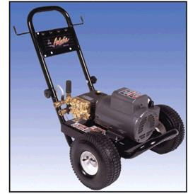 Where to find Pressure washers Cold 115v 1200-1600psi in Grand Forks