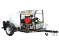 Where to rent Aaladin TRL Mounted Pressure Washer in Grand Forks ND