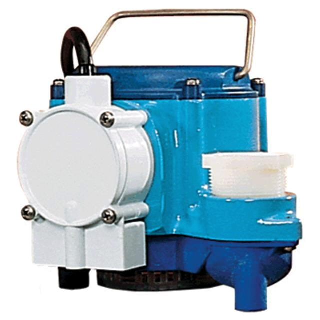 SUMP PUMP LITTLE GIANT 6 CIA Rentals Grand Forks ND, Where