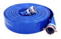 Where to rent Hose water 2 discharge 50 in Grand Forks ND