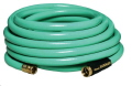 Where to rent Hose water Garden 3 4 x50 in Grand Forks ND