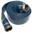 Where to rent Hose water 6 x20  discharge in Grand Forks ND