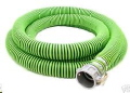 Where to rent Hose water 6 x25   Suction in Grand Forks ND