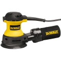Where to rent Orbital 5  sander Dewalt DW423k in Grand Forks ND