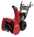 Where to rent Snow blowers, 5-8hp in Grand Forks ND