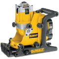 Where to rent Laser Level Dewalt Non-Auto in Grand Forks ND