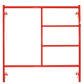 Where to rent Scaffold End Frame 5ft H X 5ft W in Grand Forks ND