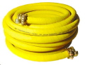 Where to rent 50 x 1  air hose in Grand Forks ND