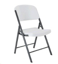 Where to rent Chairs White Wedding in Grand Forks ND