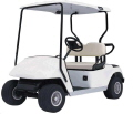 Where to rent Utility vehicle, EZG Gas Golf Cart in Grand Forks ND