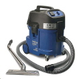 Where to rent Vacuum, canister wet only in Grand Forks ND