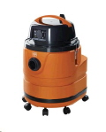 Where to rent Vacuum, canister dry in Grand Forks ND