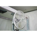 Where to rent 24  Basket Fan in Grand Forks ND