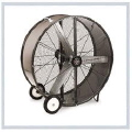 Where to rent 36  Basket Fan in Grand Forks ND