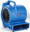 Where to rent 2500 cfm Air Blower Crusader 3500 in Grand Forks ND