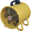 Where to rent Ventilation Fan Electric W HOSE 25 in Grand Forks ND