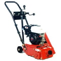 Where to rent Concrete Grinder Gas Drum in Grand Forks ND