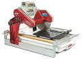 Where to rent Tile saw wet cut MK Diamond in Grand Forks ND