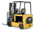 Where to rent Forklift Electric Sit Down in Grand Forks ND