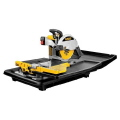 Where to rent Tile saw wet cut Dewalt D24000 in Grand Forks ND