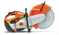 Where to rent Cutquick saw 14  gas STIHL TS420-14 in Grand Forks ND