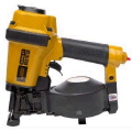 Where to rent Roofing Nailers Bostitch RN45B-1 in Grand Forks ND