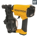 Where to rent Roofing Nailers Bostitch RN46-1 in Grand Forks ND