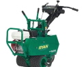 Where to rent Sod Cutter Ryan 544954 in Grand Forks ND