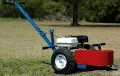 Where to rent Stump Grinder 6.5hp EZ TRENCH in Grand Forks ND