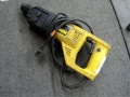 Where to rent Hammer Drill SDS to 1  Dewalt DW567K in Grand Forks ND