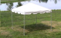 Where to rent Tents, 10 X 10 FRAME in Grand Forks ND