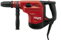 Where to rent HILTI TE 70 HAMMER DRILL in Grand Forks ND