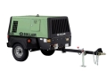 Where to rent 185 cfm Air Comp DSL All Brands in Grand Forks ND