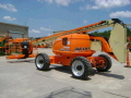 Where to rent 60  Boom Lift Art JLG 600A in Grand Forks ND