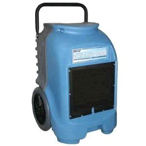 Where to find 15 gal Dehumidifier Dri-Eaz F203 in Grand Forks
