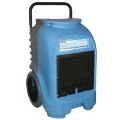 Where to rent 15 gal Dehumidifier Dri-Eaz F203 in Grand Forks ND