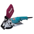 Where to rent Concrete Planer Makita PC1100 in Grand Forks ND