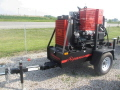 Where to rent 6  Magnum Trailer Pump MTP6000D in Grand Forks ND